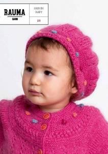 Bilde av Rauma baby 23
