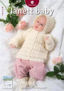 Bilde av Sandnes 1113 Lanett Baby