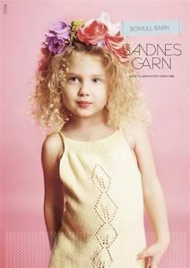 Bilde av Sandnes 1506 Mandarin barn