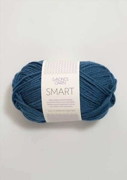 Smart 6355