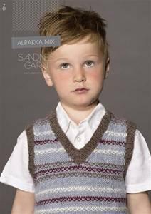Bilde av Sandnes 1314  Alpakka Mix