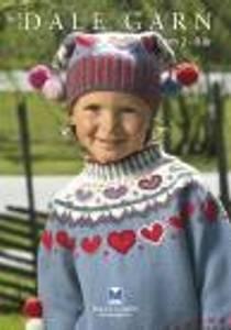 Bilde av Dale 230 Barn